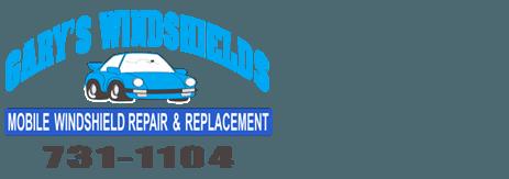 Windshield Replacement | Twin Falls, ID | Gary's Windshields Inc | 208-731-1104
