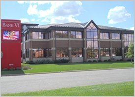 Glass Services - Residential and Commercial Glass Work - Salina, KS