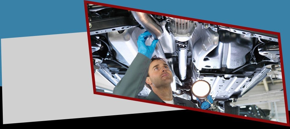 preventative maintenance | Maryland Heights, MO | Starr Tire & Automotive LLC | 314-684-8272