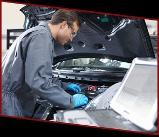 air conditioning repairs | Maryland Heights, MO | Starr Tire & Automotive LLC | 314-684-8272