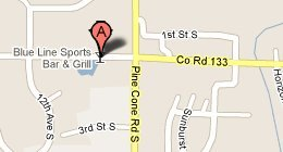JL Nails  1101 2nd St S-Suite 101 Sartell, MN 56377