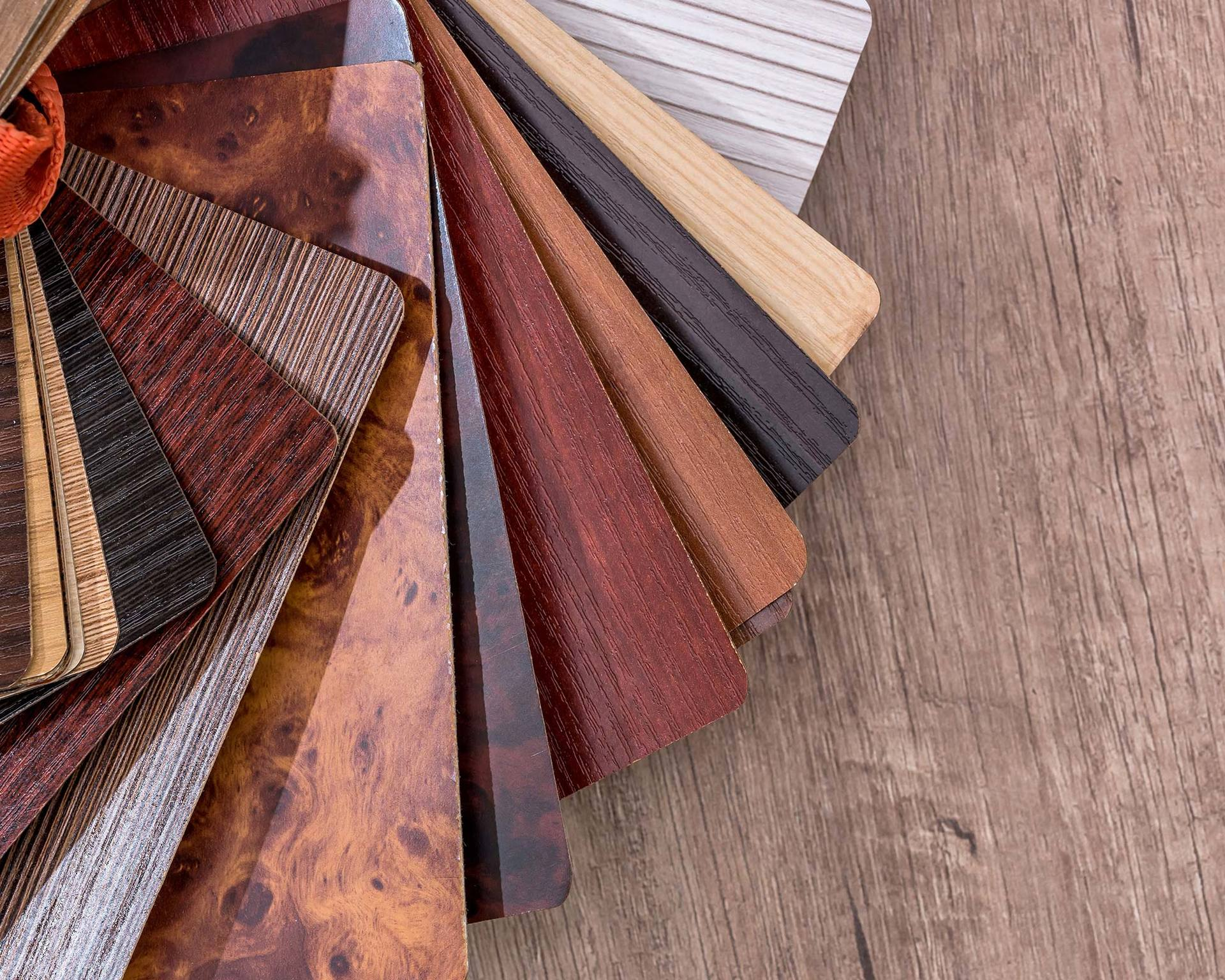 Carpet King And Flooring Residential And Commercial