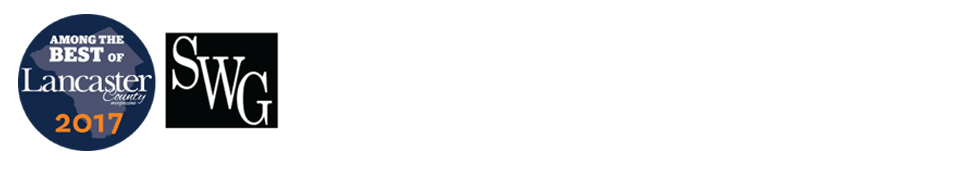 Law Offices of Stephen W. Grosh