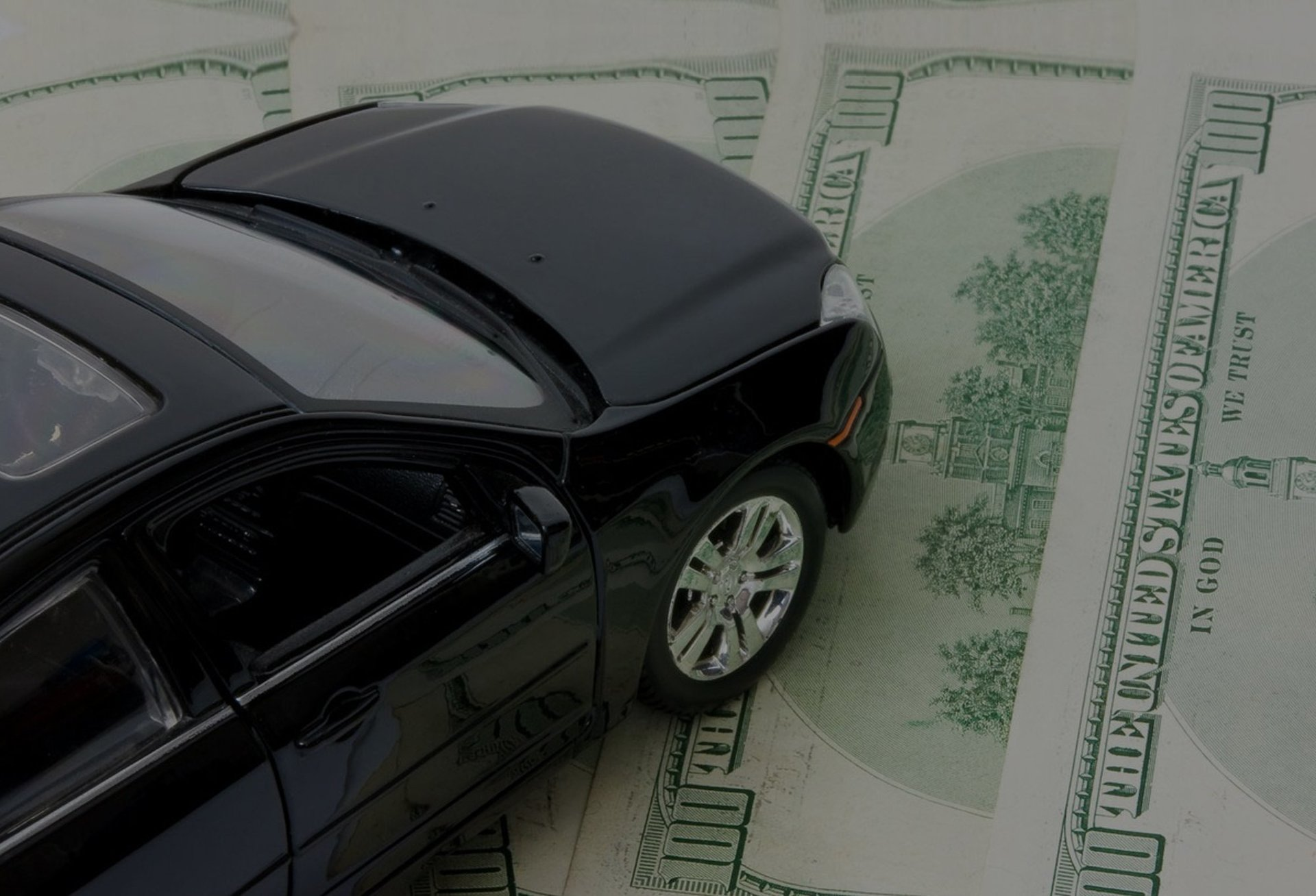 Metatron Cash For Cars   Auto Salvage   Memphis, TN