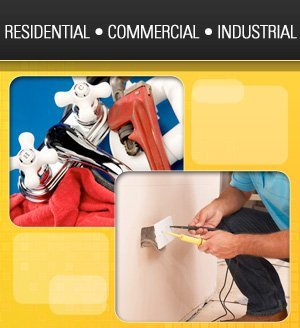 Electrician - Corinth, MS - Wilbanks Wee Con-Du-It Electric Inc - Electrical analysis and plumbing equipment - Residential • Commercial • Industrial