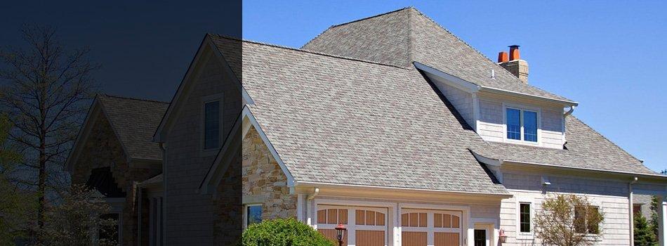 Commercial | Mercerville, NJ | Flesch's Roofing | 609-503-4407