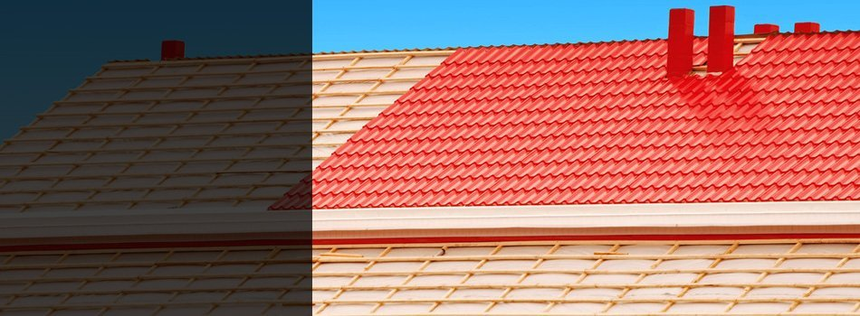 Institutional | Mercerville, NJ | Flesch's Roofing | 609-503-4407