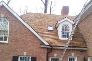 Installation   Mercerville, NJ   Flesch's Roofing   609-503-4407