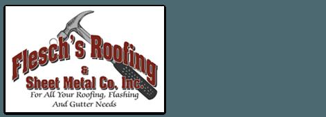 Roofing | Mercerville, NJ | Flesch's Roofing | 609-503-4407