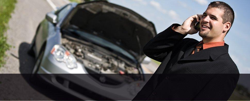 Auto Service | Jenkintown, PA | Hillside Auto Service | 215-884-3930