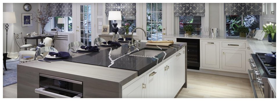 Bathroom Kitchen Remodeling Services Nashua Manchester New