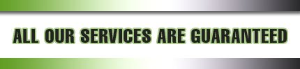 Transmissions - Jamestown, ND  - Preferred Transmission, Inc. - Open Transmission - 30 Years Experience in Auto Repair