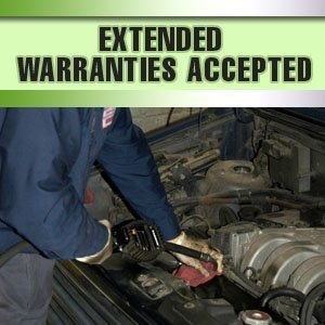 Oil Change - Jamestown, ND  - Preferred Transmission, Inc. - Oil Change - Extended Warranties Accepted