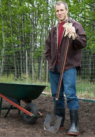 Personal Gardener Services   Palm Harbor, FL   James Peck Landscape Services Inc.   727-710-5000