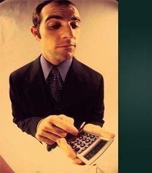 IRS Problems - Mobile, Fairhope, AL - John P Willis IV PC - tax computing