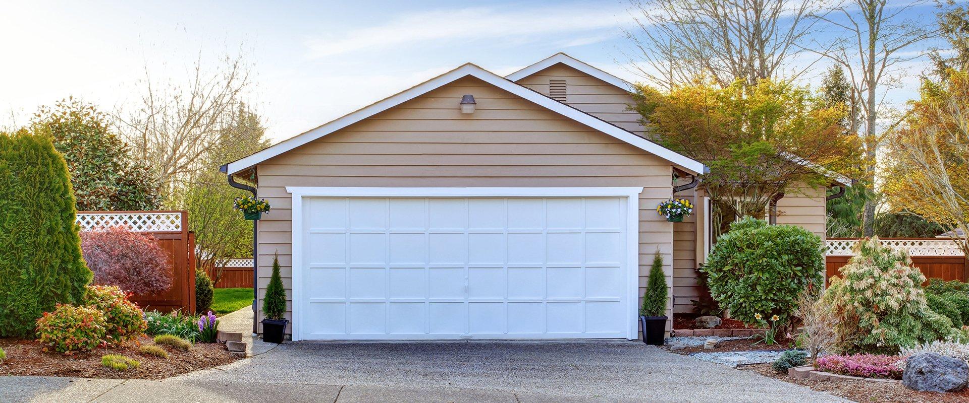 Garage Door garage door repair san marcos photographs : San Marcos Overhead Door Co. | Garage Door Repair San Marcos