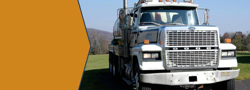 Truck Parts and Repair | Douglas, GA | Lott's Diesel Service Inc. | 912-384-5022