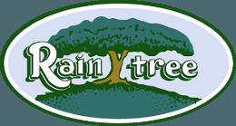 Raintree Siding and Windows - logo