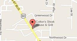Bras That Fit, LLC. 2176 N Westwood Blvd  Poplar Bluff, MO 63901-2440