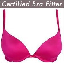 Bras and Bathing Suits - Poplar Bluff, MO - Bras That Fit, LLC.