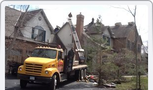Gutters | Westerville, OH | Joe Hughes Roofing | 614-891-7240