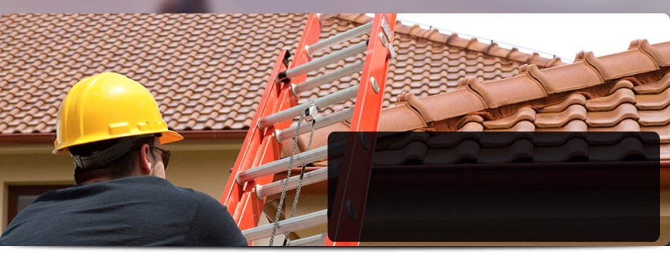 Roof Contractor | Westerville, OH | Joe Hughes Roofing | 614-891-7240