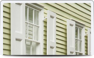 Siding | Westerville, OH | Joe Hughes Roofing | 614-891-7240