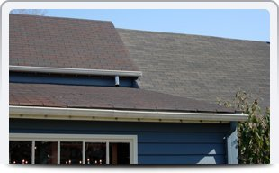 Roofing | Westerville, OH | Joe Hughes Roofing | 614-891-7240