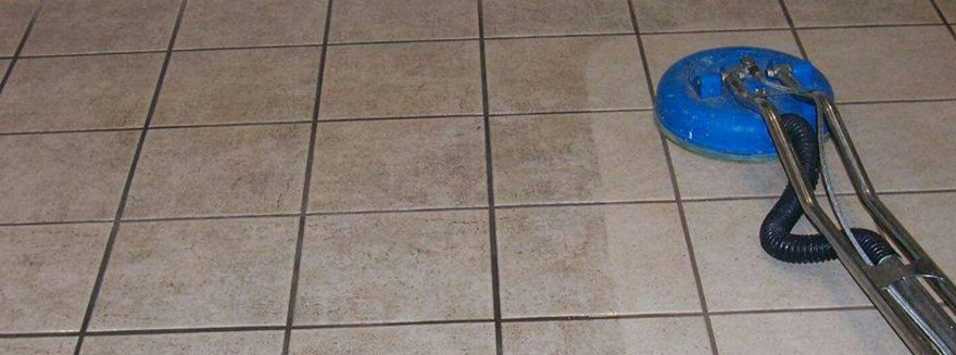 Tile Cleaning Grout Cleaning New London Wi