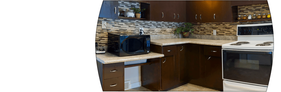 Bathroom remodeling | Benton Harbor, MI | River Valley Kitchen Sales | 269-925-0669