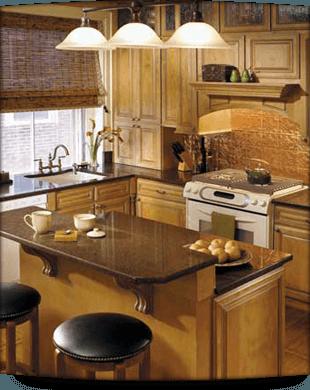 Rennovations | Benton Harbor, MI | River Valley Kitchen Sales | 269-925-0669