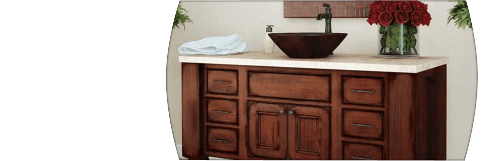 Maple cabinets | Benton Harbor, MI | River Valley Kitchen Sales | 269-925-0669