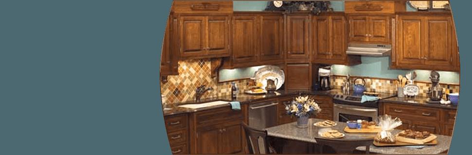 Cabinet hardware | Benton Harbor, MI | River Valley Kitchen Sales | 269-925-0669