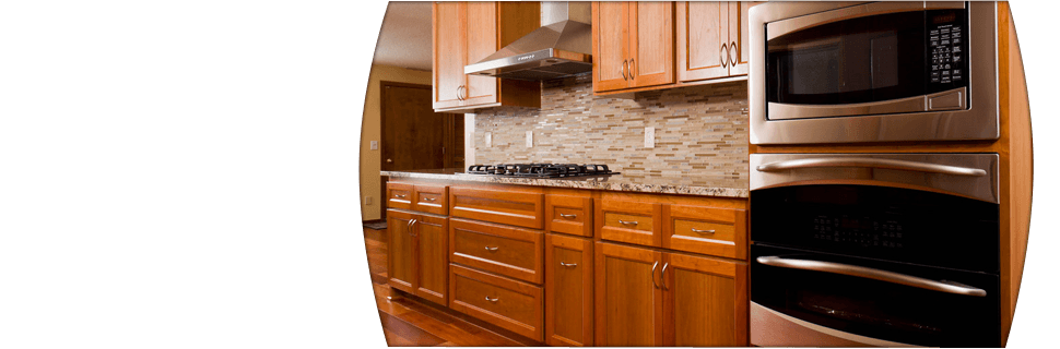 Kitchen remodeling | Benton Harbor, MI | River Valley Kitchen Sales | 269-925-0669