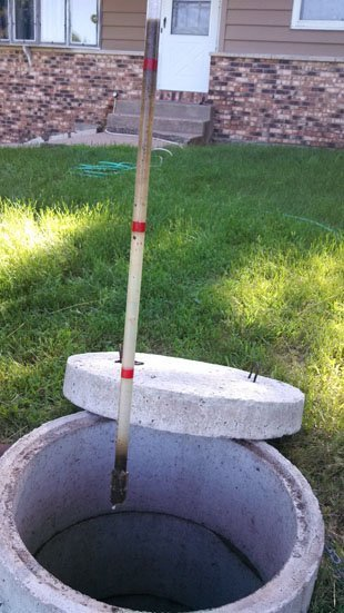 Contact Us - West Salem,  WI   54669 - Septic Inspectors