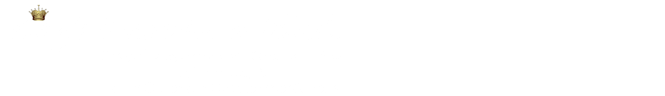 Custom Draperies and Blinds  - Burleson, TX - King's Draperies & Blinds