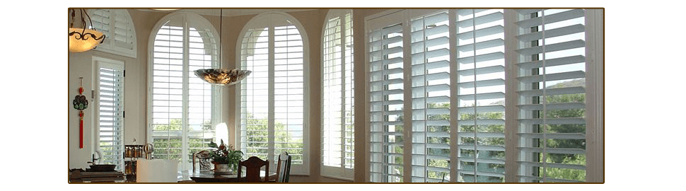 King's Draperies & Blinds - Custom Draperies and Blinds