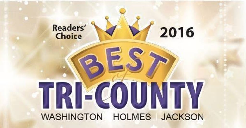 Best of Tri-County