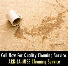 Carpet Cleaning - Greenville, MS - ARK-LA-MISS Cleaning Service