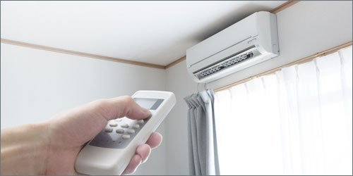 Air Condition