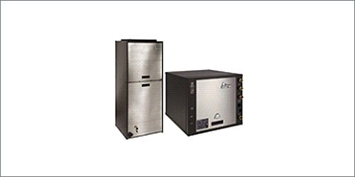 Tranquility® Split Systems