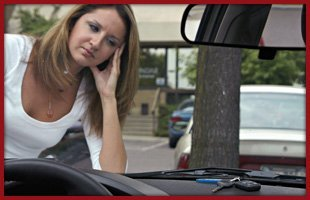 Lock outs | Holton, KS | Reino's Towing LLC | 785-364-3723