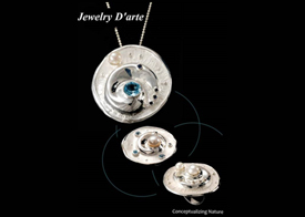 Jewelry & Watch Repairs  | Port Orchard, WA | Rings & Things, Inc.  | 360-876-4130