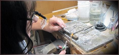 Jewelry & Watch Repairs  | Port Orchard, WA | Rings & Things, Inc.  | 360-876-4130