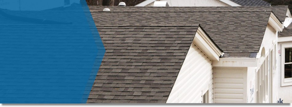 Roofing carpentry | West Allis, WI | Advantage Roofing Systems | 414-690-9411
