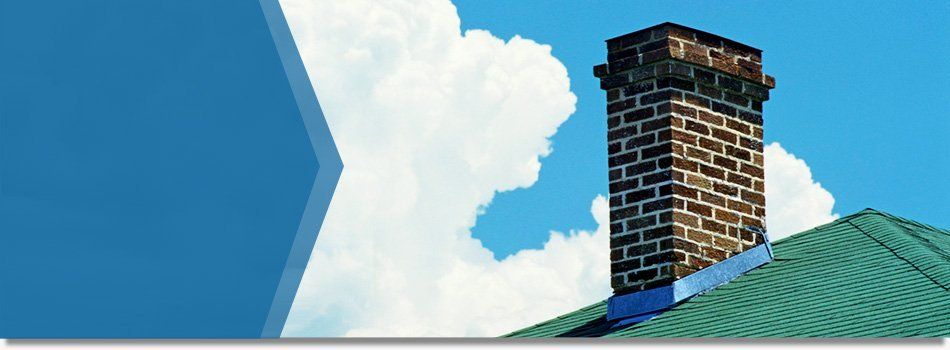 Chimneys | West Allis, WI | Advantage Roofing Systems | 414-690-9411