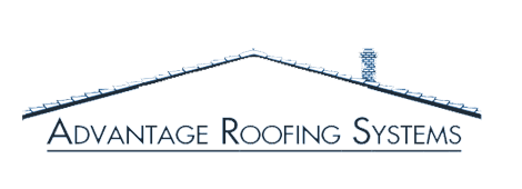 Roofing services | West Allis, WI | Advantage Roofing Systems | 414-690-9411