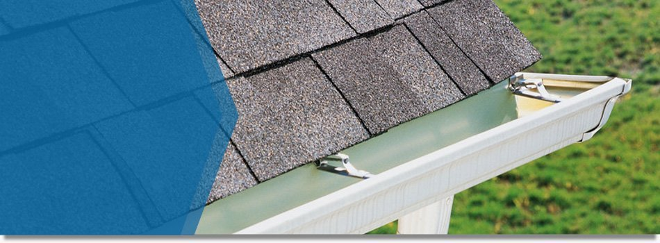 Seamless gutters | West Allis, WI | Advantage Roofing Systems | 414-690-9411