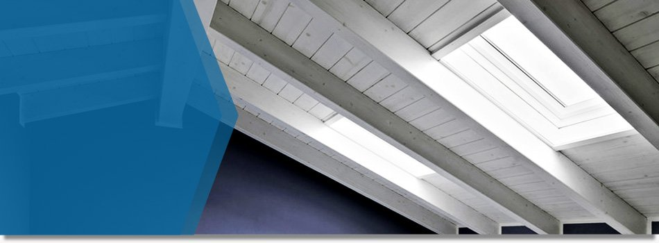 Skylights | West Allis, WI | Advantage Roofing Systems | 414-690-9411