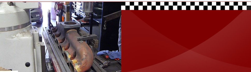 Line bore and hone | Beaumont, TX | Mark's Machine Shop and Engine Parts | 409-866-8200